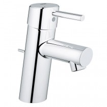 GROHE New Concetto