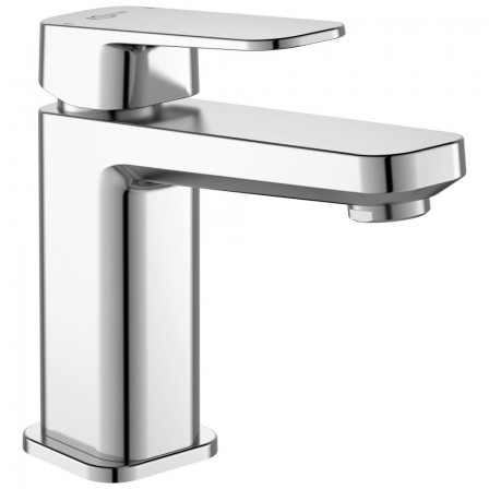 IDEAL STANDARD Tonic II miscelatore per lavabo