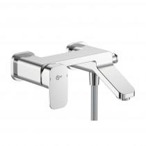 IDEAL STANDARD Tonic II miscelatore per vasca e doccia