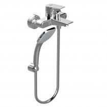 IDEAL STANDARD Ceramix miscelatore per vasca o doccia