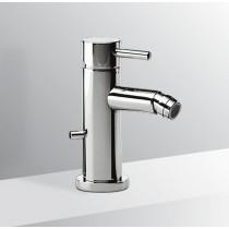 Bagnolandia: arredo bagno online e vendita accessori bagno