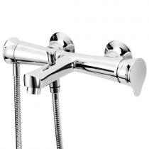 EFFEPI Belinda monocomando per lavabo