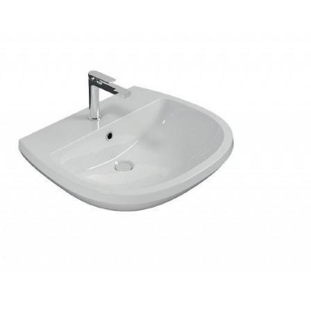 GLOBO Arianna lavabo
