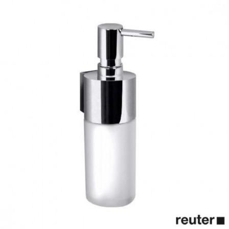 VILLEROY & BOCH dispenser porta sapone
