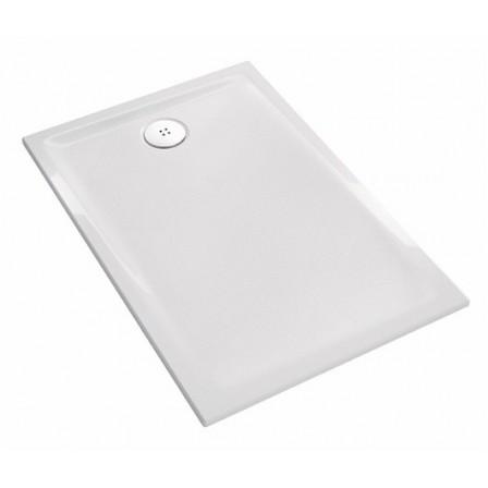POZZI GINORI 4.5 piatto doccia rettangolare