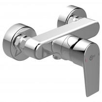 IDEAL STANDARD Ceramix miscelatore per doccia