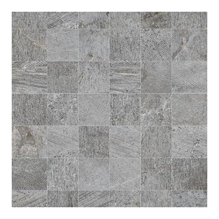 PORCELANOSA Rodano mosaico
