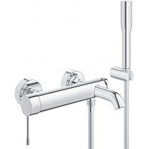 GROHE Essence miscelatore per vasca o doccia