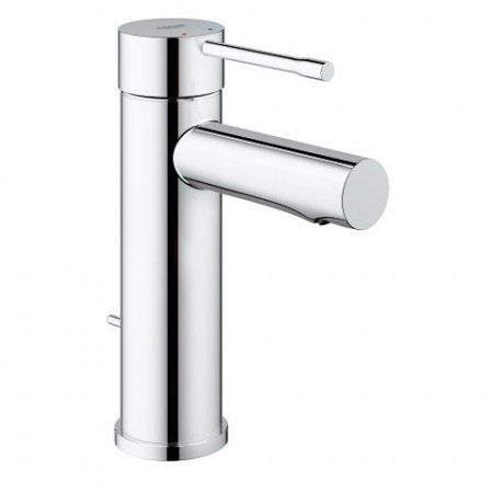 GROHE Essence New miscelatore per lavabo