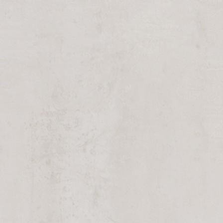 VENIS Ferroker platino pavimento bagno