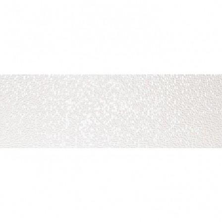 VENIS Cubica basic bianco rivestimento bagno