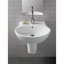lavabo hatria serie nido