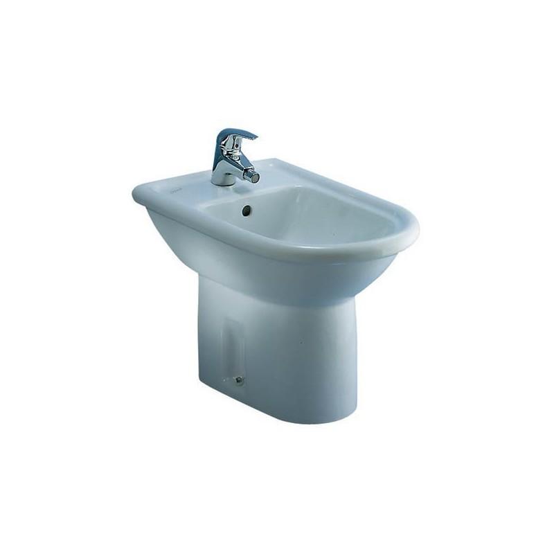 Ideal standard clodia bidet 58x36 bagnolandia - Dolomite arredo bagno ...