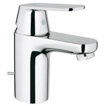 Grohe Eurosmart Cosmopolitan rubinetto lavabo