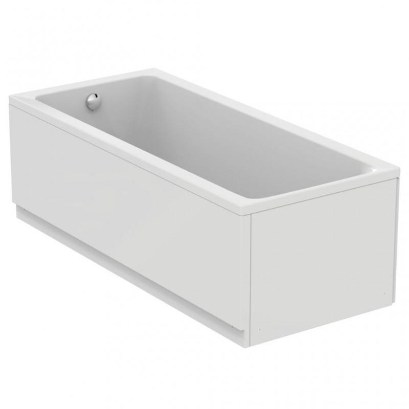Vasca da bagno ideal standard connect air bangolandia for Vasche da bagno ideal standard