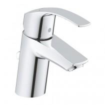 GROHE Eurosmart  lavabo