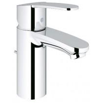 Rubinetto lavabo Grohe Eurostyle Cosmopolitan