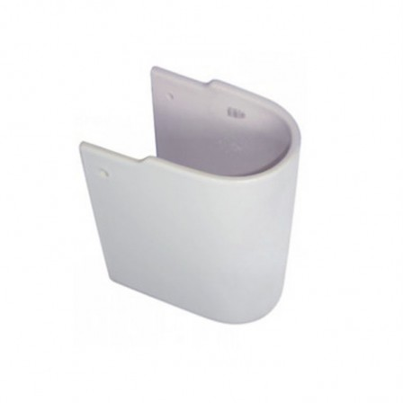 IDEAL STANDARD Connect semicolonna lavabo