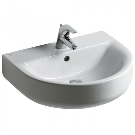 Piatto Doccia Connect Ceramica.Lavabo Ideal Standard Connect Stondato Bagnolandia