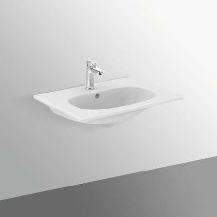 Ideal Standard Lavabo Tesi.Ideal Standard Tesi Lavabo Top