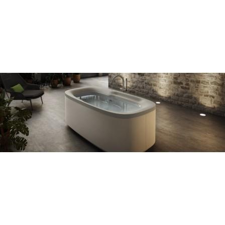 Vendita Online Vasche Da Bagno A Prezzi Scontati Scegli La