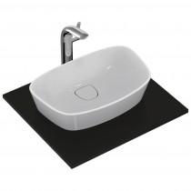 Dea ideal standard lavabo da appoggio