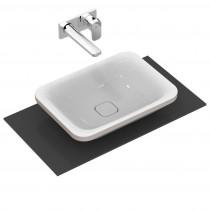 IDEAL STANDARD Tonic II lavabo simmetrico da 55 cm