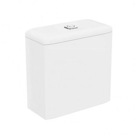IDEAL STANDARD Tonic II cassetta per wc
