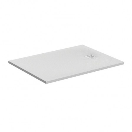 IDEAL STANDARD ultra flat bianco