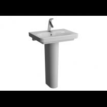 VITRA Nest colonna per lavabo