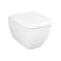VITRA Shift wc sospeso