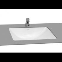 VITRA S50 lavabo sotto piano da 48cm