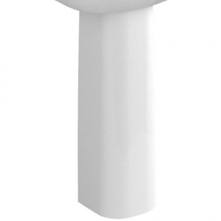 Vitra Colonna per lavabo vitra s20