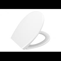 VITRA S20 sedile copriwater per wc senza brida Rim-Ex