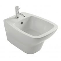 Globo Ceramiche Sanitari: wc, lavabo, bidet e sedili wc in vendita ...