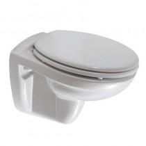 vaso sospeso arianna di ceramica globo