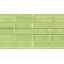 cerasarda pitrizza verde pistacchio 10x20