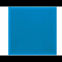rivestimento bagno cerasarda pitrizza azzurro mare 10x10