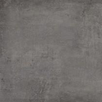 PORCELANOSA Venis Newport Dark Gray 59.6X59.6