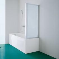 SAMO paratia per vasca da bagno