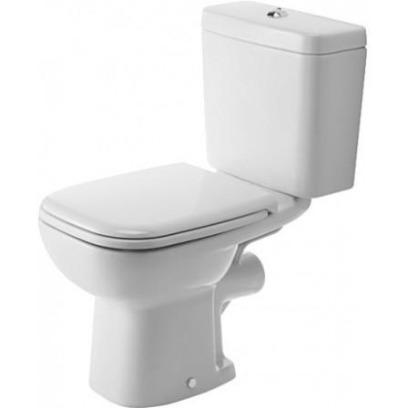 Vaso wc scarico a parete termosifoni in ghisa scheda tecnica for Vaso scarico a parete