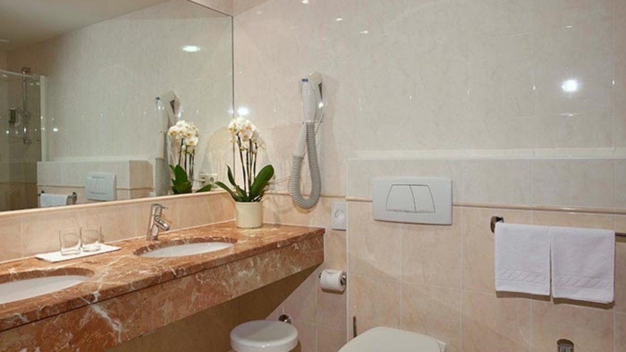 Scarico Water A Muro cassetta per wc: funzionamento e riparazione | bagnolandia