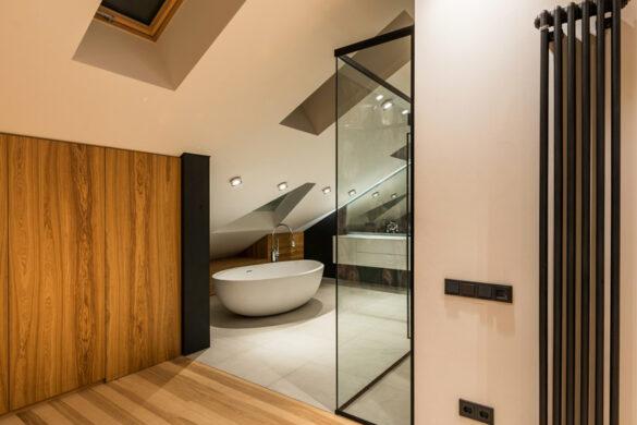 Come arredare un bagno piccolo, medio, grande