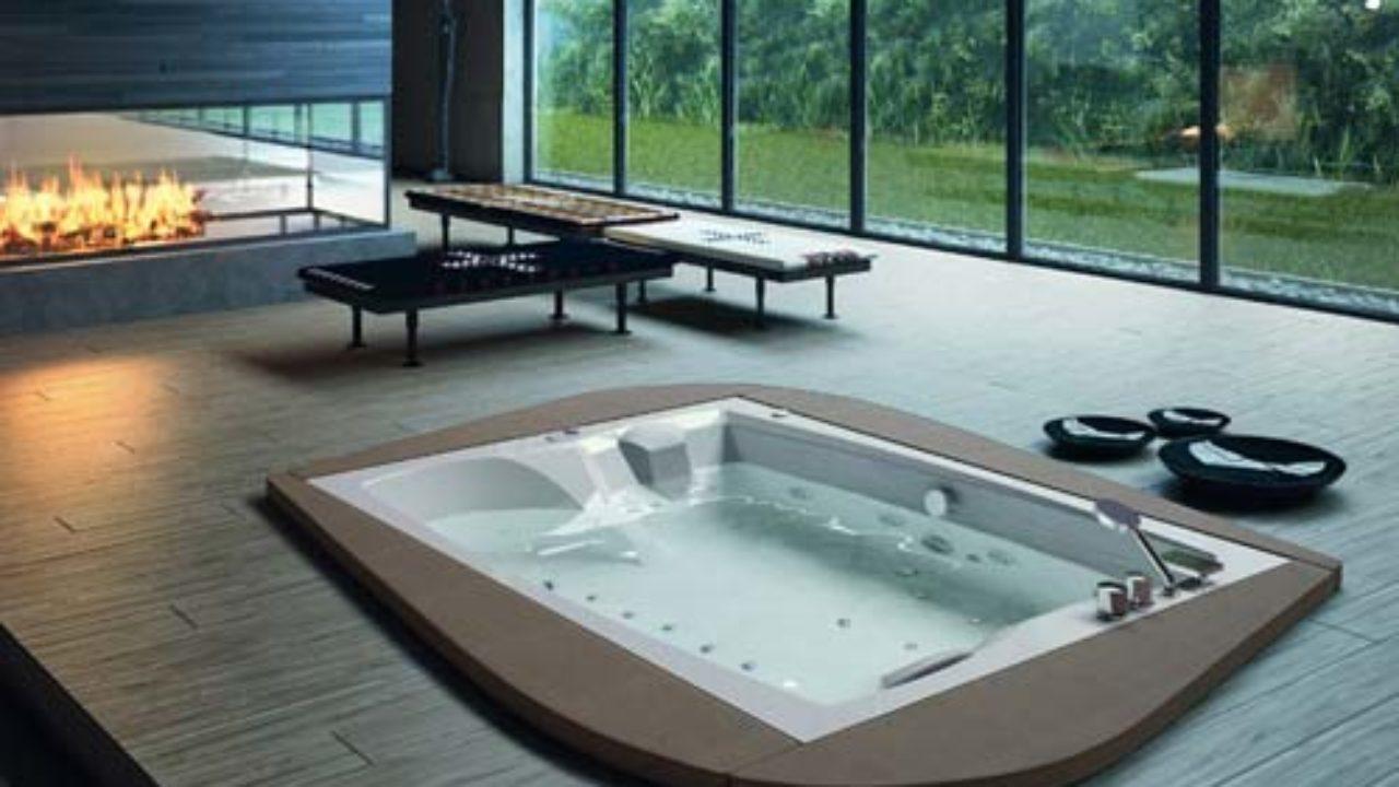 Vasca Da Bagno Enorme come scegliere la vasca da bagno - bagnolandia