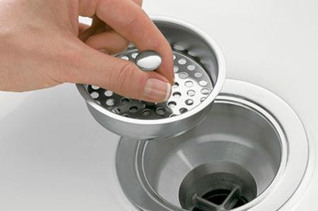 Come Sturare La Vasca Da Bagno Dai Capelli.Come Pulire I Tubi Di Scarico Delle Vasche Bagnolandia