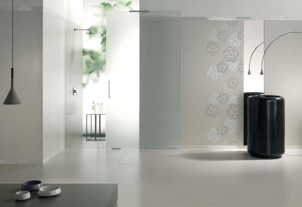 Ceramiche Arredo Bagno Moderno.Arredo Bagno Dal Design Moderno Consigli Ed Errori Da