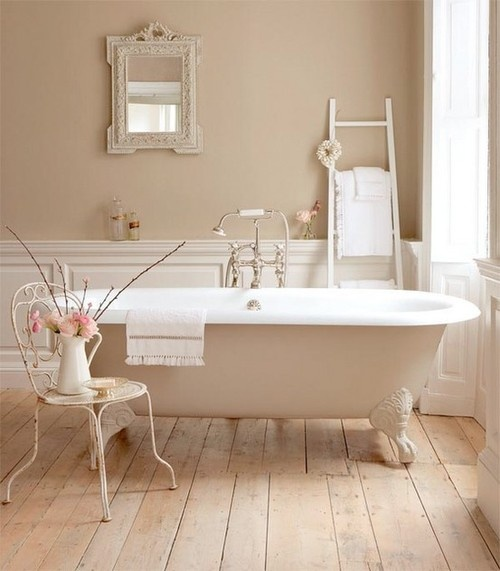 Vasca da bagno design 2016