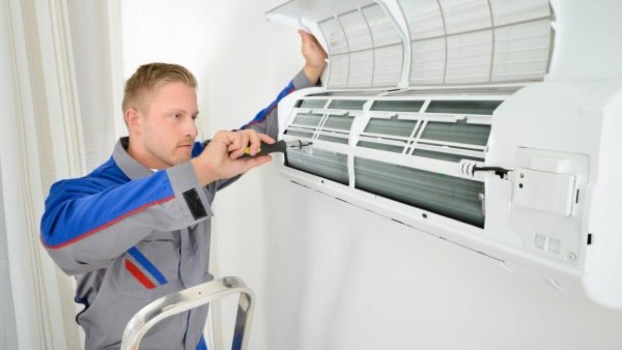 Come Montare Un Condizionatore come montare un climatizzatore: alcune regole - bagnolandia