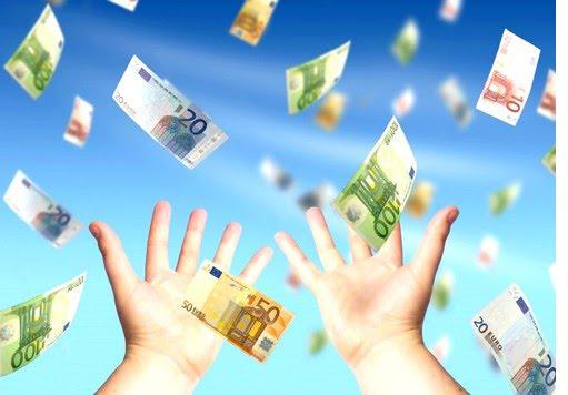 Detrazioni fiscali per l'acquisto di condizionatori