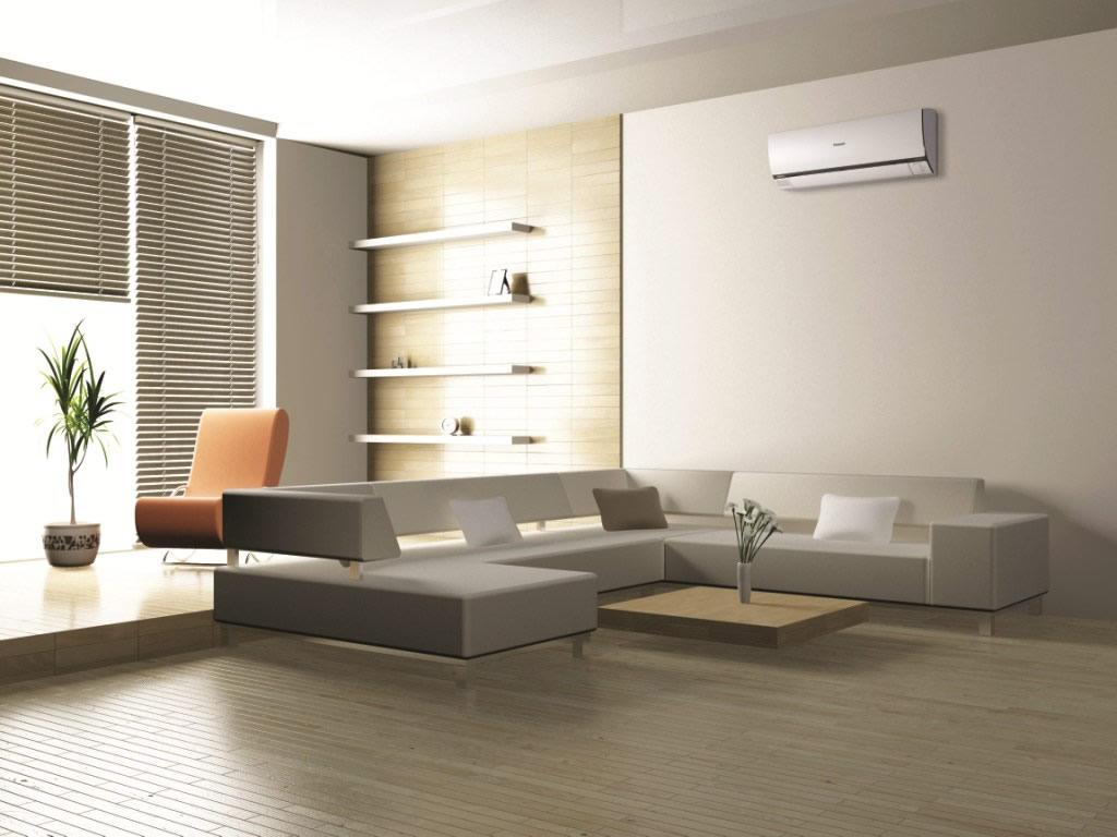I climatizzatori migliori disponibili sul mercato di questa estate